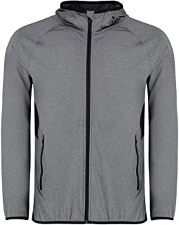 product image for Gamegear Mens Fashion Fit Sports Jacket