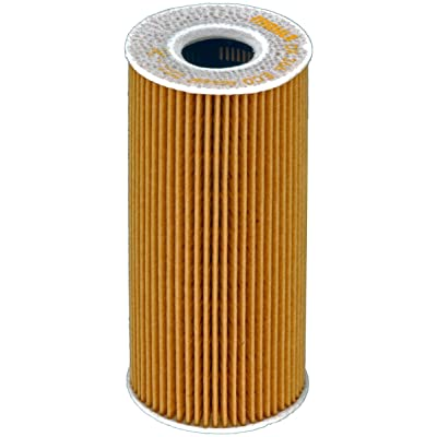 Luber-finer P988 Oil Filter: Automotive