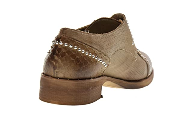 Classiques 126 Chaussures Beiges Erman's Femmes 8wo0xnpk CthxsQrBdo