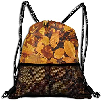 Retro Canvas Drawstring Rcksack Gym// PE// Sports// Book School Trip Bag