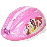 Stamp Disney Little Mermaid Bicycle Helmet (X-Small)