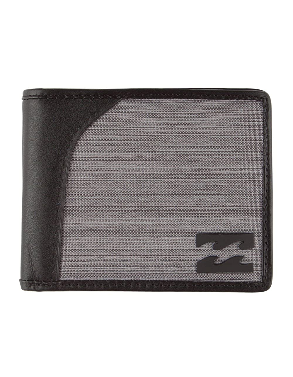 BILLABONG Dominator Wallet Black 29219710001