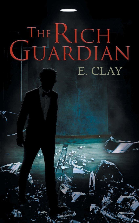 Download The Rich Guardian pdf epub