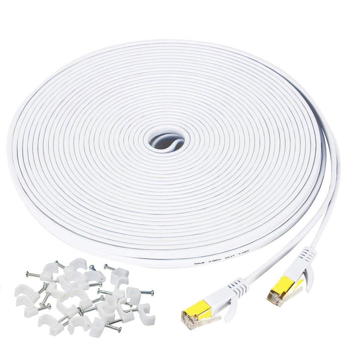 cat 7 cables