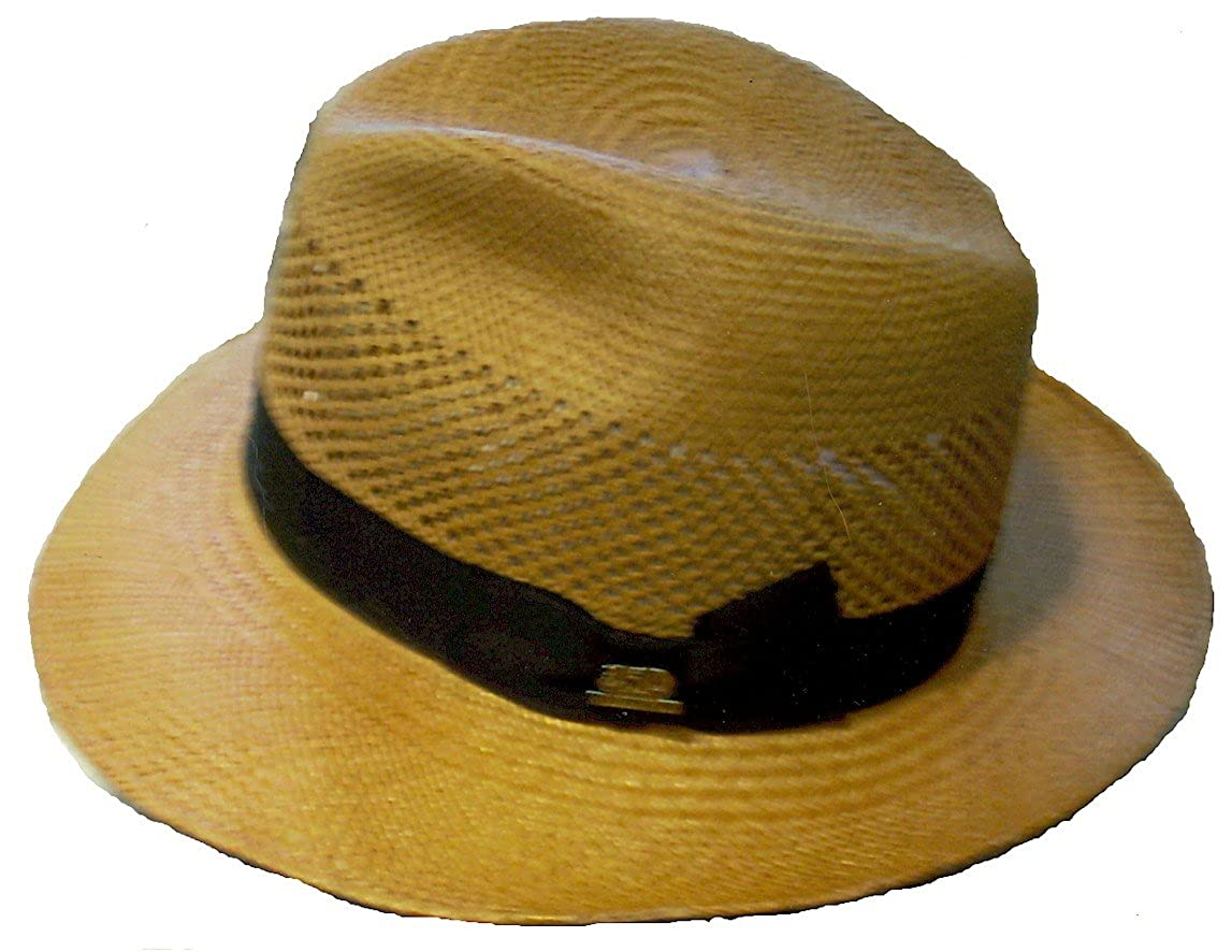 08d1c3d9 Stetson Best Panama Hat Aviator 150 at Amazon Men's Clothing store:
