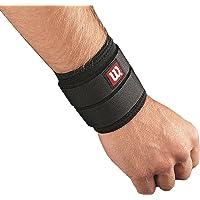 Wilson Premium Wrist Brace