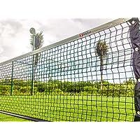 Sport Services Red para Tenis con Faja Central