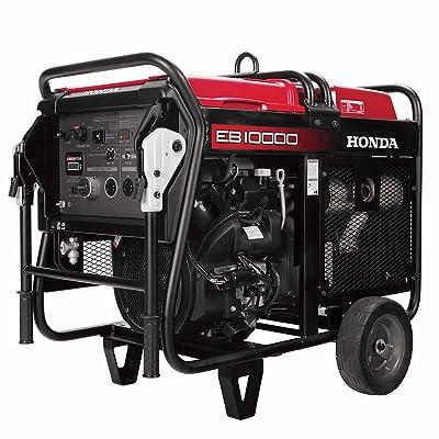 HONDA EB10000