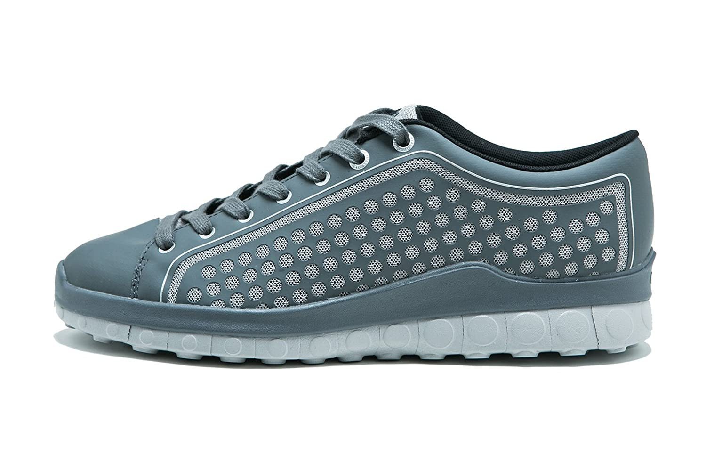 Ccilu Mens Horizon Beyond Running Shoes 301262050