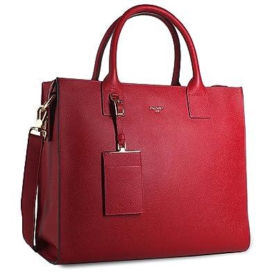 Picard Miranda Shopper Rot  Amazon.de  Schuhe   Handtaschen 51201a7204