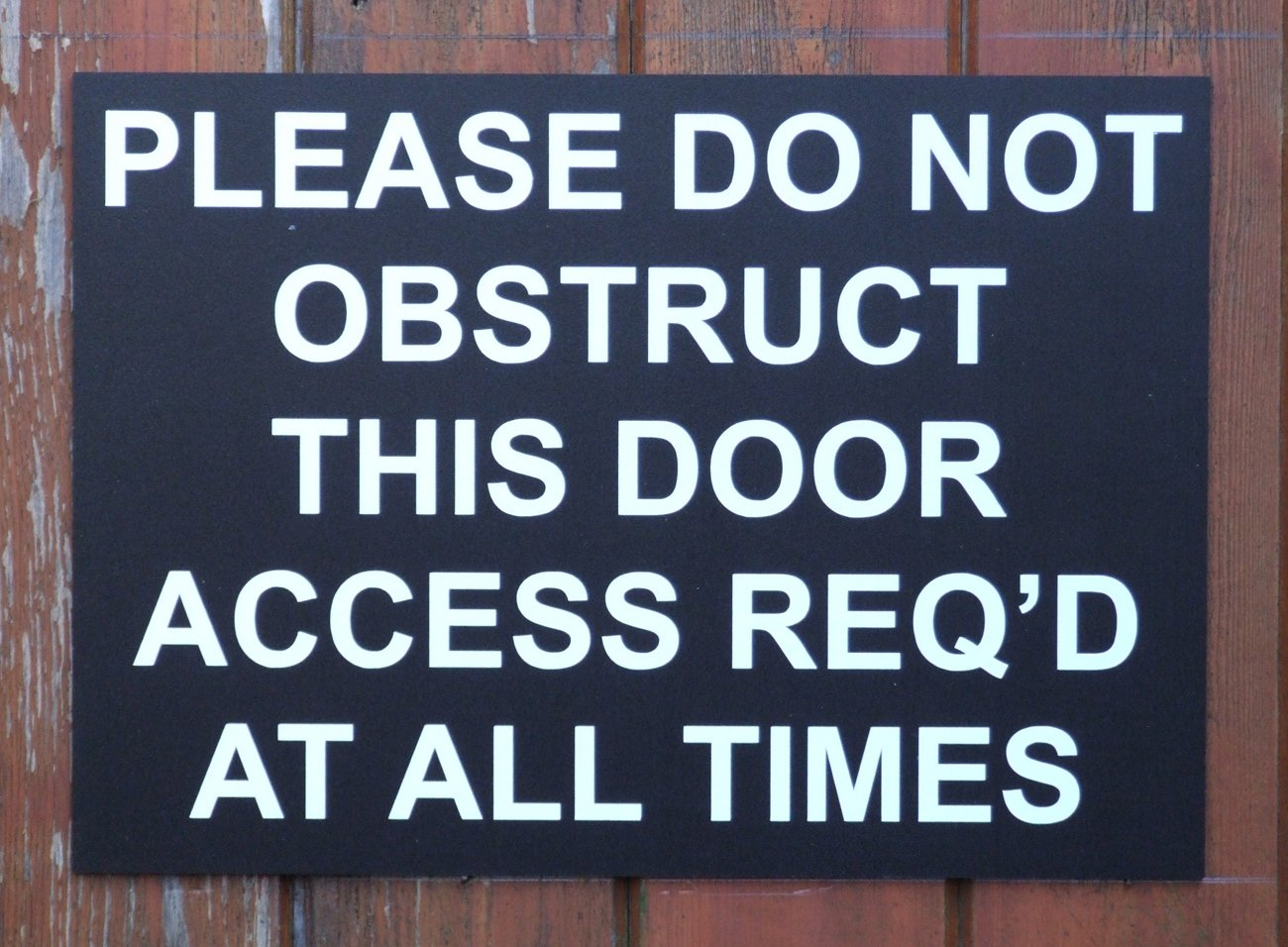 Made in UK All fixing included MR2 Car Parking Sign Gift for toyota mr-2 mr 2 turbo models Extra Large Size 205 x 270mm by Custom Made