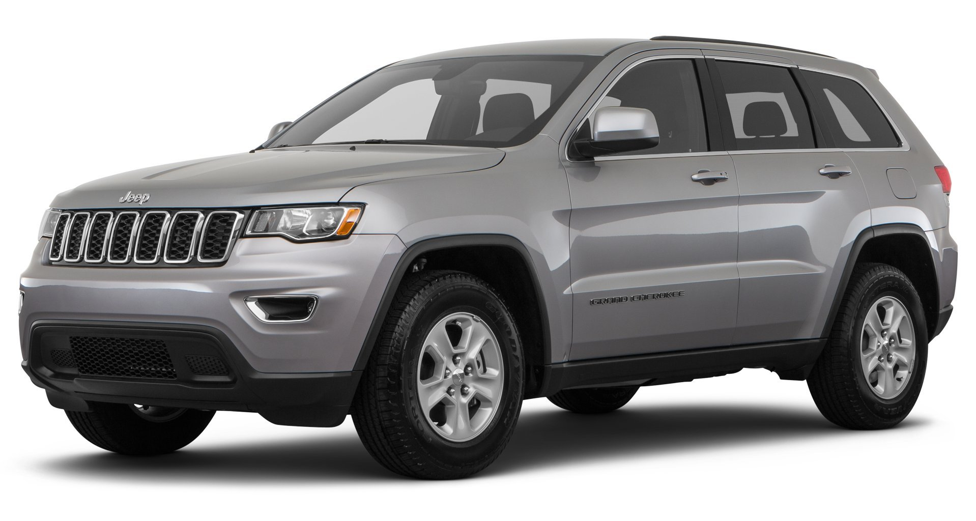 2017 jeep grand cherokee reviews images and specs vehicles. Black Bedroom Furniture Sets. Home Design Ideas