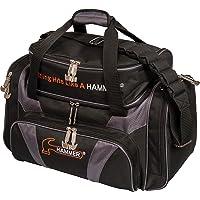 Hammer Premium Deluxe - Bolso de Bol, Doble Bolsa