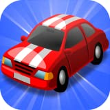 mario kart free - Driving Cars : Road Fighter