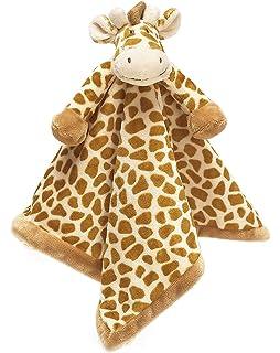 Dalmatian Teddykompaniet Diinglisar Baby Comfort Blanket