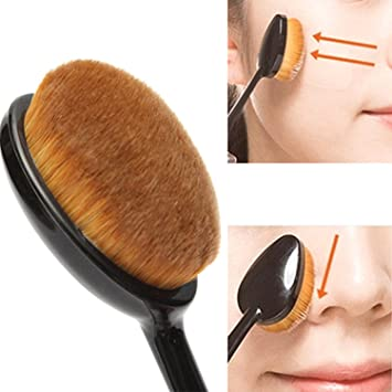oneleaf  product image 10