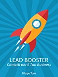 Lead Booster