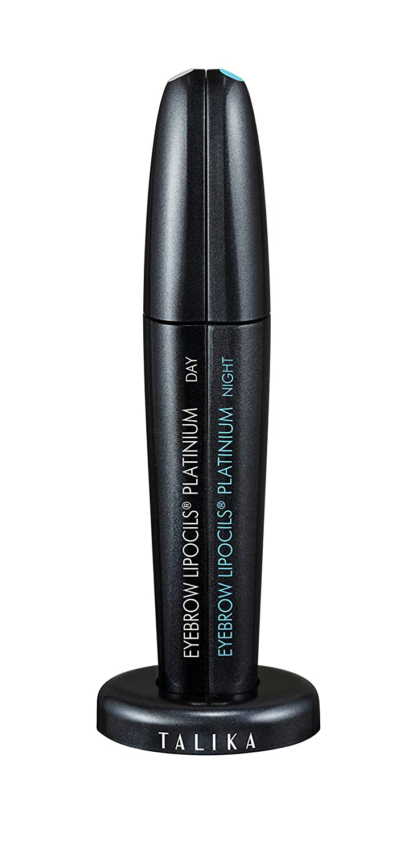 TALIKA Soin Pousse/Multiplication/Pigmentation des Sourcils Liposourcils Platinum 10075