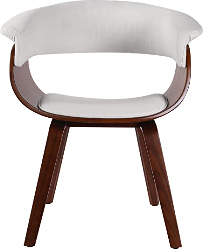 Porthos Home Living Room Chair - the best living room chair for the money