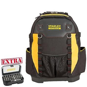 36c3216d74 Stanley 1-95-611 Outil FatMax technicien Sac à dos pour sac à dos ...