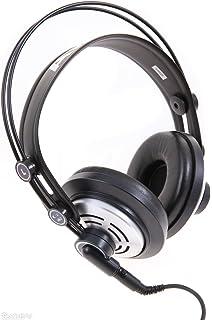 AKG K 141 MK II - Cuffie Professionali Indicate Per Studio  Amazon ... 9c288d6313a4