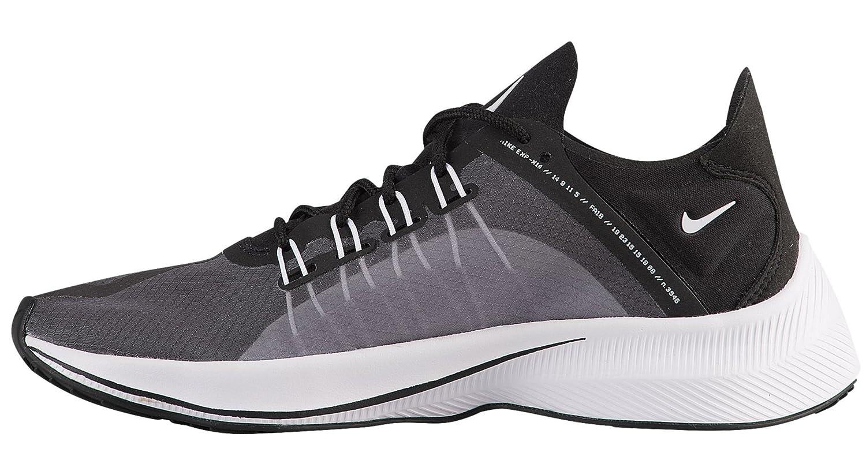 Big Kids Aj1927-003 Size 6.5 Nike Exp-x14 gs