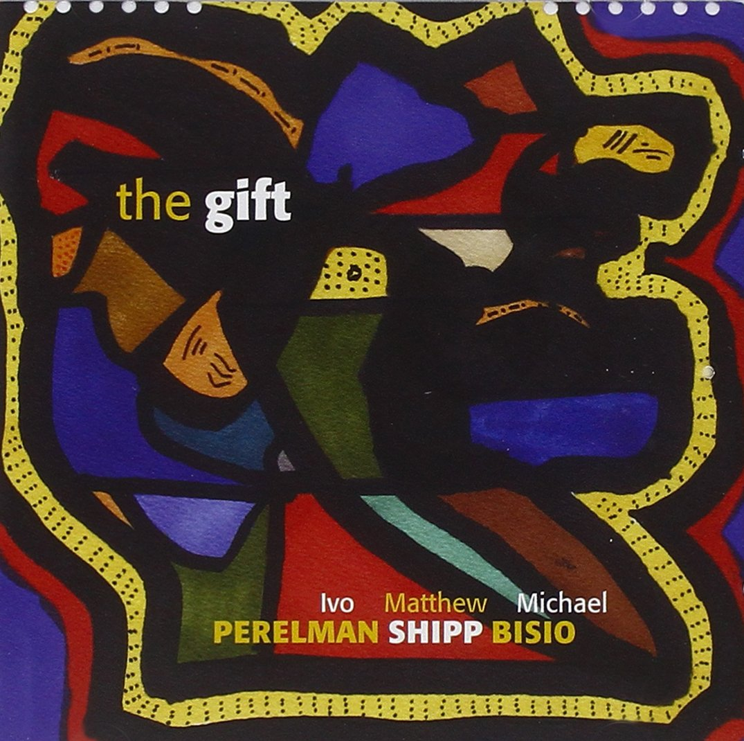 The Gift Max 50% OFF sale