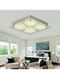 bathroom pendant lighting fixtures. ceiling light flush mount crystal glass top grade dimmable led pendant lighting fixture bathroom fixtures