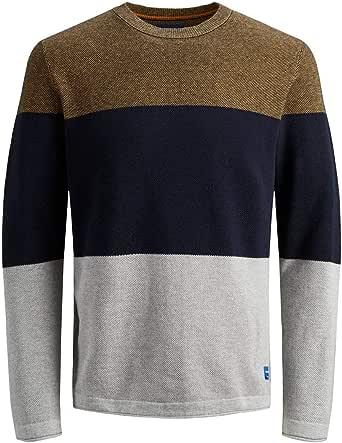 Jack & Jones Jorflash suéter para Hombre