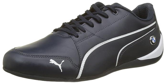 d4e72e74fbbf Puma Unisex BMW MS Drift Cat 7 Sneaker  Amazon.de  Schuhe   Handtaschen