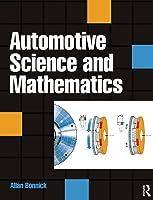 Automotive Science And Mathematics (English