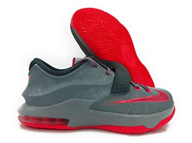 b41d51f44f7f Image Unavailable. Image not available for. Color  Nike KD VII GG Kids ...