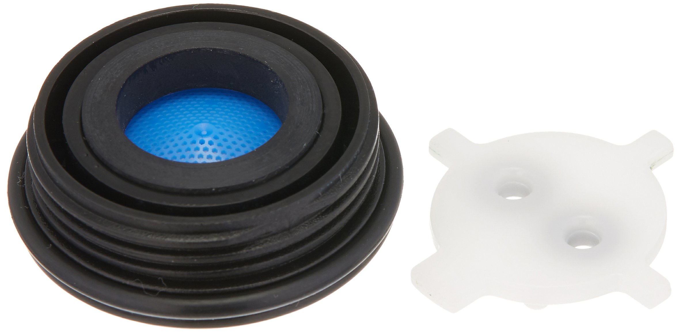 Pfister 9500980 Replacement Part