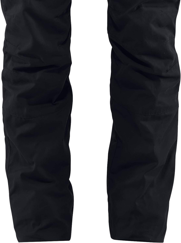 FJ/ÄLLR/ÄVEN Womens Karla Pro Winter Trousers
