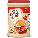 Coffee-Mate Powder Original (56 oz.)