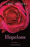 Hopeloos (Sea Breeze Book 7)