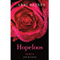 Hopeloos (Sea Breeze Book 7)