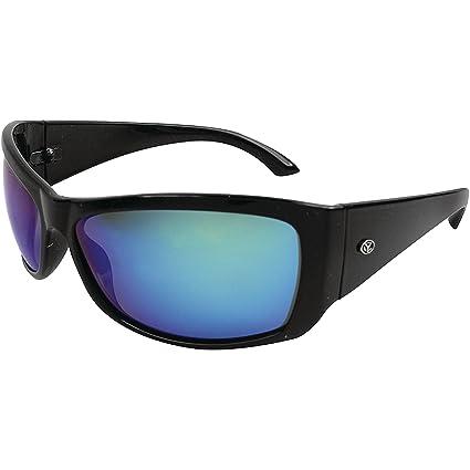 Amazon.com: yachter & # 39; s Elección del anteojos de sol ...