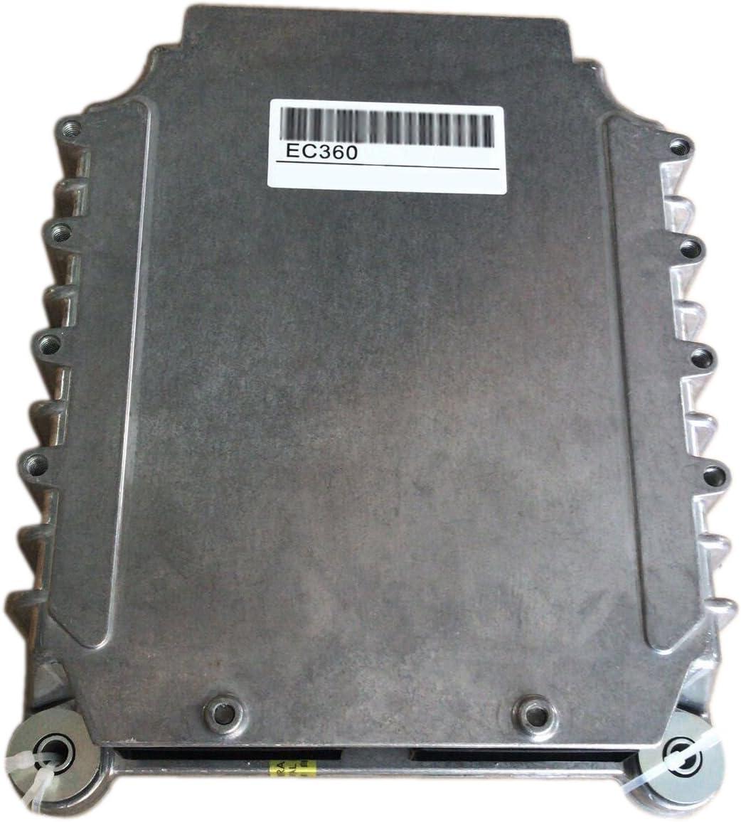 FridayParts Control Unit Controller ECU VOE20577132 20577132 for Volvo EC360B