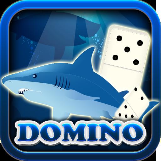 dominos-free-app-hunting-ocean-depth