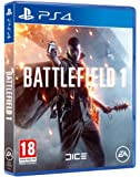 Battlefield 1 - PlayStation 4 [Edizione: Spagna]