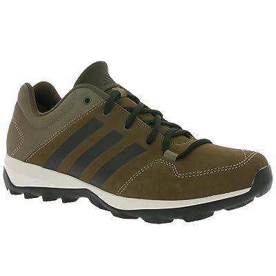 adidas Daroga Plus Lea, Chaussures de Sport Homme