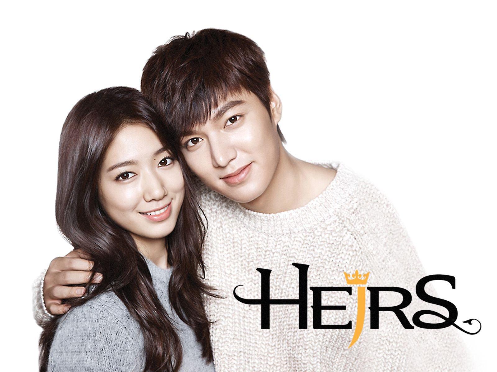 Amazon com: Heirs - Season 1