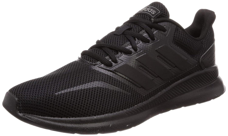 Adidas Damen Runfalcon Laufschuhe B07K2LHFXP Neutral- und Straenlaufschuhe Zuverlässige Qualität