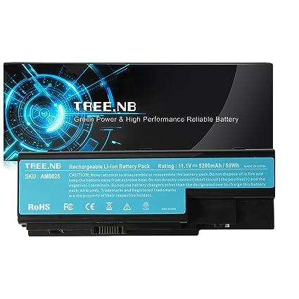 Gateway NV59C Atheros Bluetooth Driver