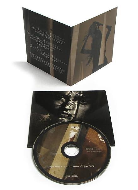 MP3 GRATUIT TÉLÉCHARGER BALTI 2012 MESKINA