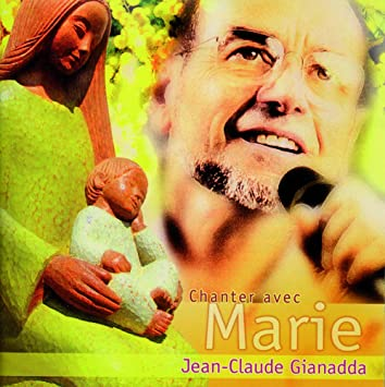 jean claude gianadda free music
