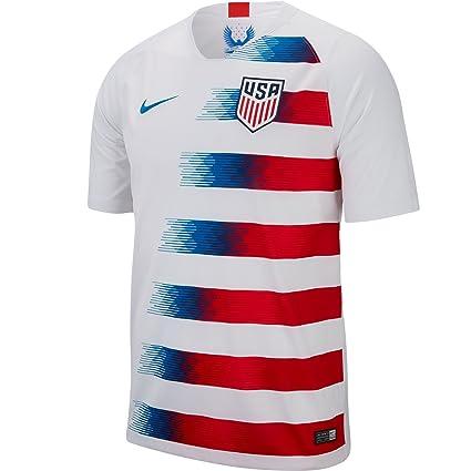 d1b9ac5a7 ProApparels Josh Sargent USA Soccer Jersey 2018 2019 (Official Jersey) (S)