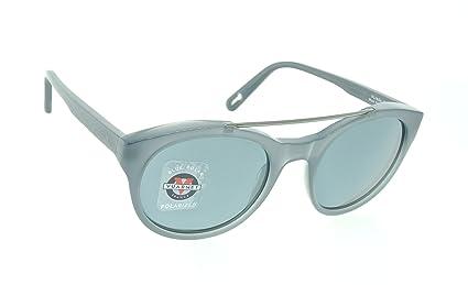 Vuarnet Sonnenbrillen VL1606 Pure Grey Pure Grey 0004 WnLsnGS0F