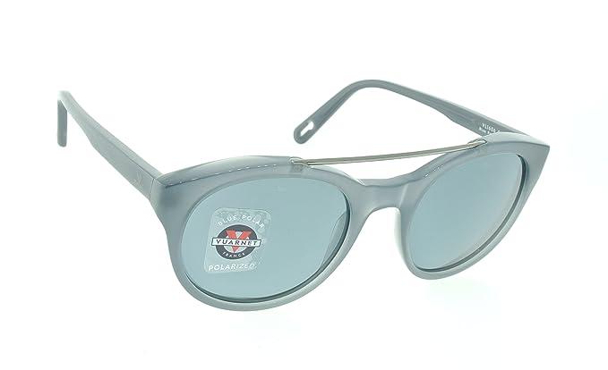 Lunettes de soleil Vuarnet VL 1606 Pure Grey Pure Grey 0004  Amazon.fr   Vêtements et accessoires fb9d974cb489